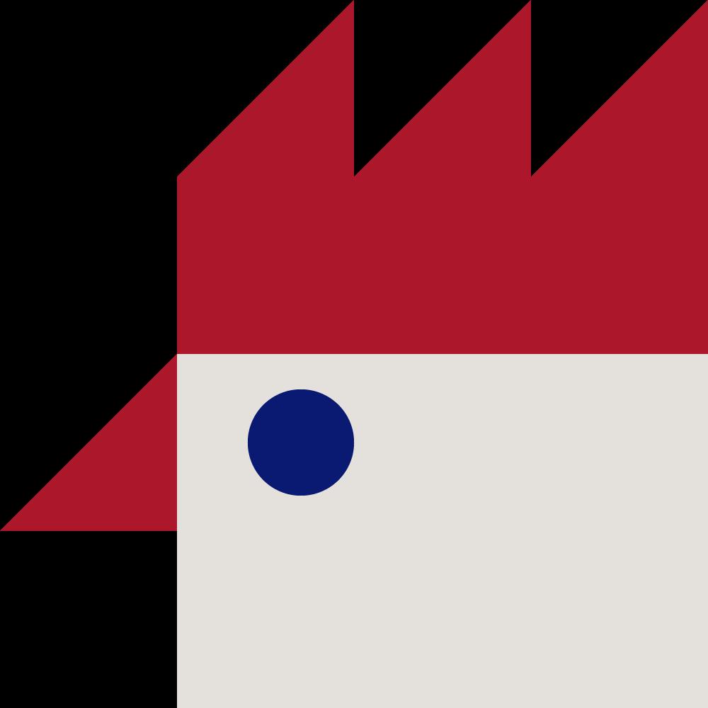 Gallo Coyoacán