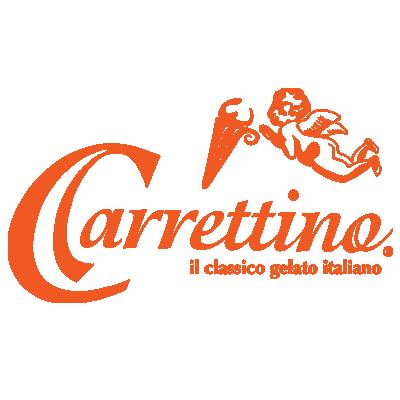 Carrettino | L-16