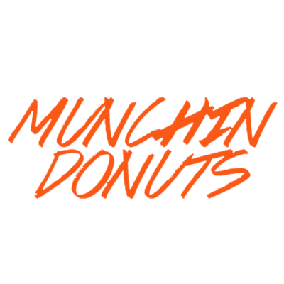 Munchin Donuts | L-2