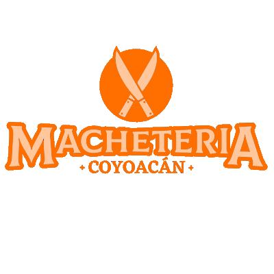 Macheteria | L-24A
