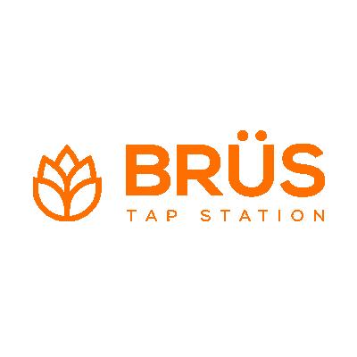 Brüs Tap Station | L-30
