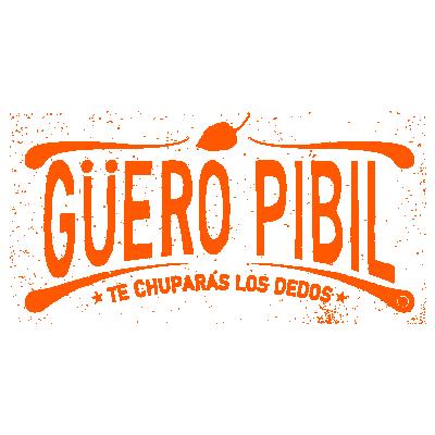 Güero Pibil | L-32