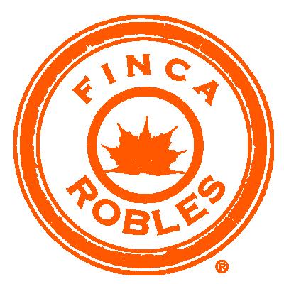 Finca Robles | L-36