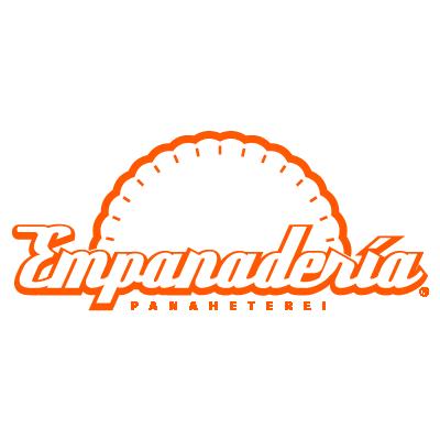 Empanaderia | L-37
