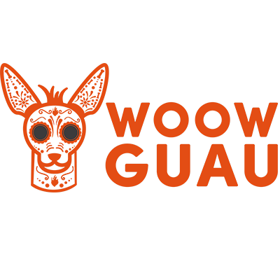 Woow Guau | L-4