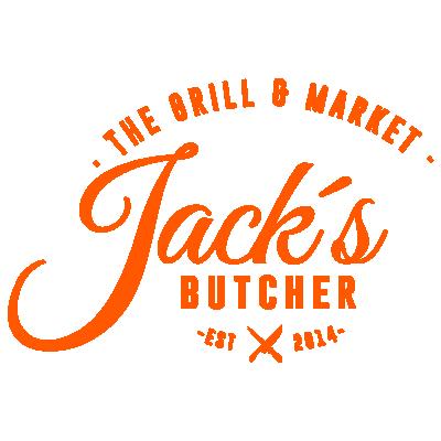 Jack's Butcher | L-42