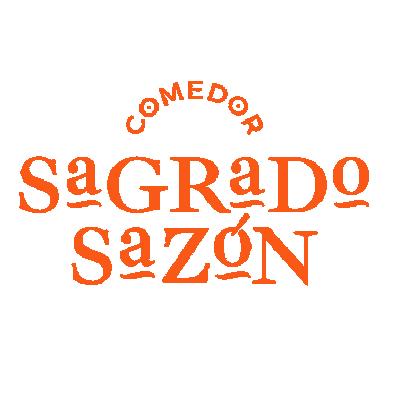 Sagrado Sazón | L-43
