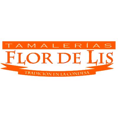 Flor de Lis | L-44