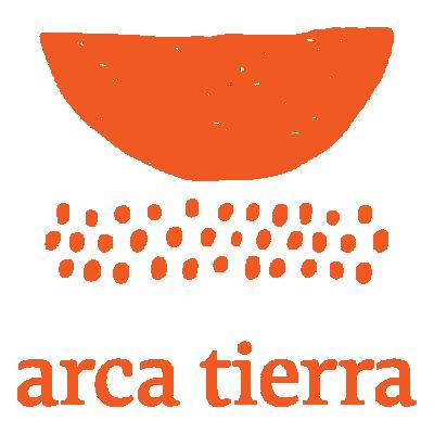 ARCA TIERRA | L-47