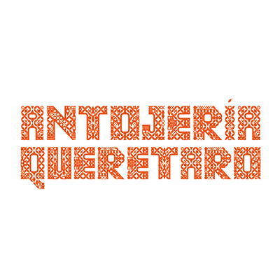 Antojería Mexicana | L-52