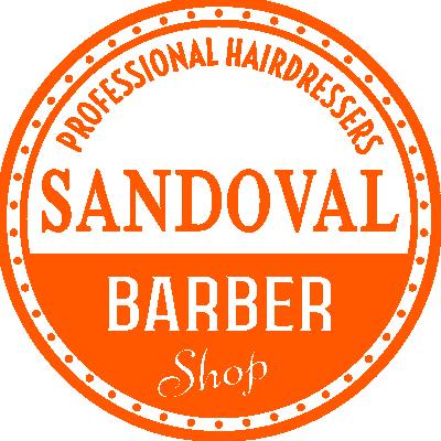 Sandoval Barber Shop  R-3