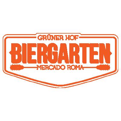 Biergarten | R-4