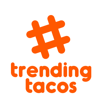 Trending Tacos | L-10
